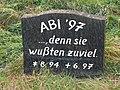 AbiGrabstein 0530.jpg