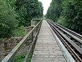 Ablachtal-Bahn Brücke Krauchenwies.JPG