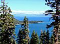 Above Emerald Bay, Lake Tahoe, CA 8-10 (17276248138).jpg