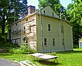 Abraham Dickerson Farmhouse.jpg