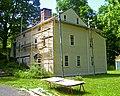 Abraham Dickerson Farmhouse.jpg