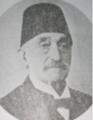 Abraham Paşa (1833-1918).png