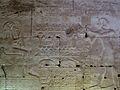 Abydos Tempelrelief Sethos I. 38.JPG