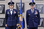 Academy change of command 140701-F-ZJ145-798.jpg