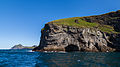Acantilados de Heimaey, Islas Vestman, Suðurland, Islandia, 2014-08-17, DD 051.JPG