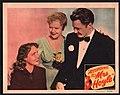 According to Mrs. Hoyle (1951) lobby card 01.jpg