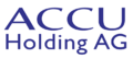 Accu Holding Logo.png