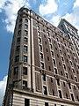 Ace Hotel (4002963583).jpg