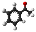 Acetophenone-3D-balls.png