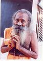 Achalananda Swamy.jpg