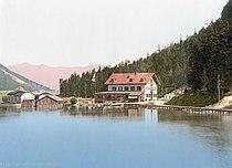 Achensee Seespitz um 1900.jpg