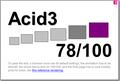 Acid3 Konqueror svn 816030.png