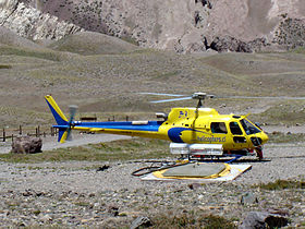 Aconcagua helicoptero de rescate.jpg