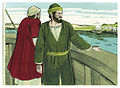 Acts of the Apostles Chapter 15-2 (Bible Illustrations by Sweet Media).jpg