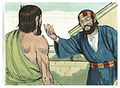 Acts of the Apostles Chapter 9-25 (Bible Illustrations by Sweet Media).jpg