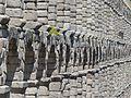 Acueducto de Segovia, primavera de 2016 56.JPG