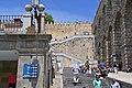 Acueducto de Segovia (27179413971).jpg