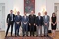 Acuerdo de Cooperación CONAE-CNES 04.jpg