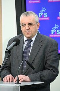 Adam Lipiński 2008.jpg