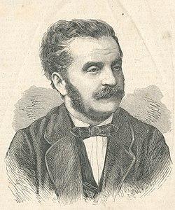 Adam Zawadzki portrait.jpg