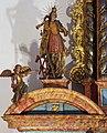 Adelhauser Kirche (Freiburg) 3743.jpg