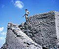 Aden 1966 (3007922876).jpg