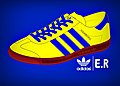 Adidas Hamburg Vector Design.jpg