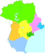Administrative Division Qinhuangdao 2.png