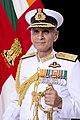 Admiral Karambir Singh, PVSM, AVSM, ADC.jpg