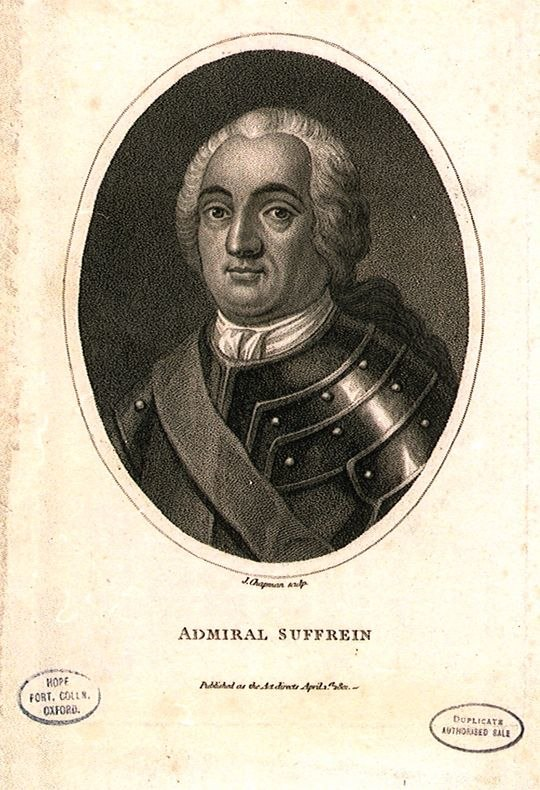 Admiral Suffrein gravure anglaise.jpeg