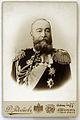 Admiral alexeev.jpg