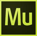 Adobe Muse logo.png