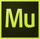 Adobe Muse logo.png