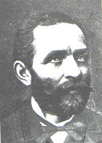 Adolf Brecher (1831-1894).jpg