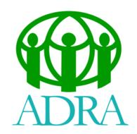 Adra - Logo.PNG