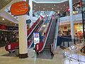 Adumim Mall (1).JPG