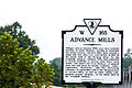 Advance Mills, Albemarle County, VA.jpg