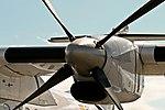 Aer Arann Propeller.jpg