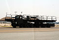 Aerial Porters Use Aircraft Loaders for Operations in Southwest Asia DVIDS290814.jpg
