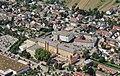 Aerial View - Lörrach Haagen2.jpg