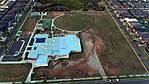 Aerial perspective of St John The Apostle School.jpg