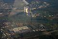 Aerial photograph 2014-03-01 Saarland 327.JPG