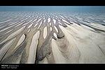 Aerial photograph of Lake Urmia 20151222 04.jpg