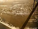 Aerial photographs of Florida MM00008605 (5968117230).jpg