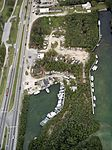 Aerial photographs of Florida MM00032986 (5990354441).jpg