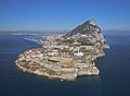 Aerial view of Europa Point, Gibraltar MOD 45162693.jpg