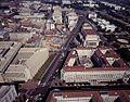 Aerial view of Washington, D.C.14353v.jpg