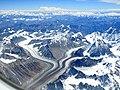 Aerial view of landscape of Ladakh 04.jpg