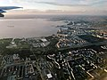 Aerial view to Saint Petersburg (July 03, 2020) 04.jpg