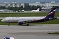 Aeroflot, VP-BZQ, Airbus A320-214 (15833754294).jpg